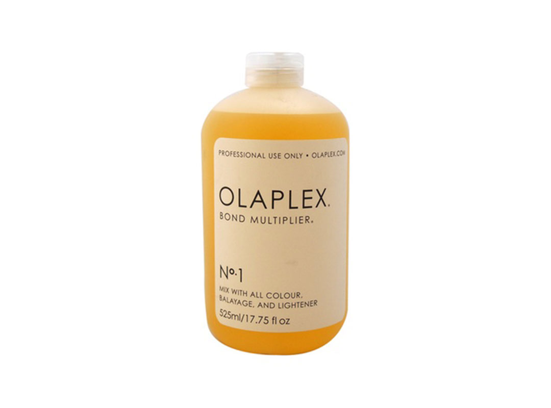 Olaplex n.1 Bond Multiplier