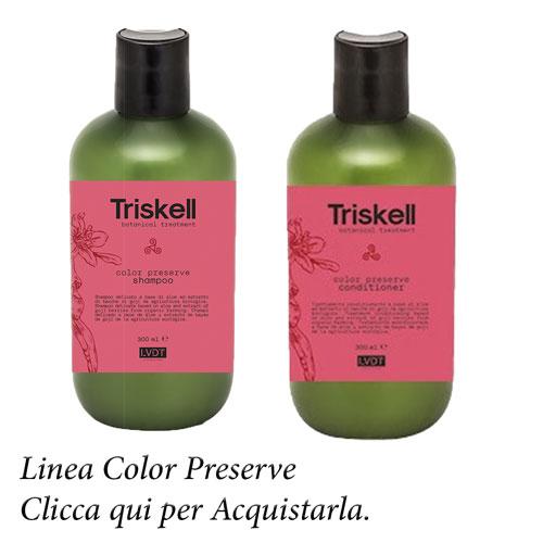 color-preserve-linea