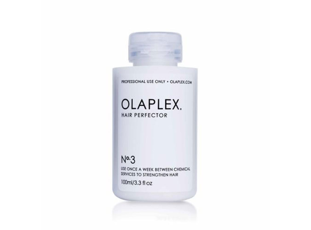 olaplex-hair-perfector-n.3