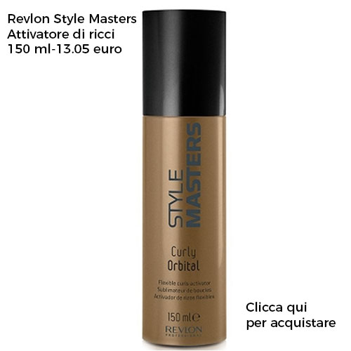 Revlon-Style-Masters-Curly-Orbital-Prezzo