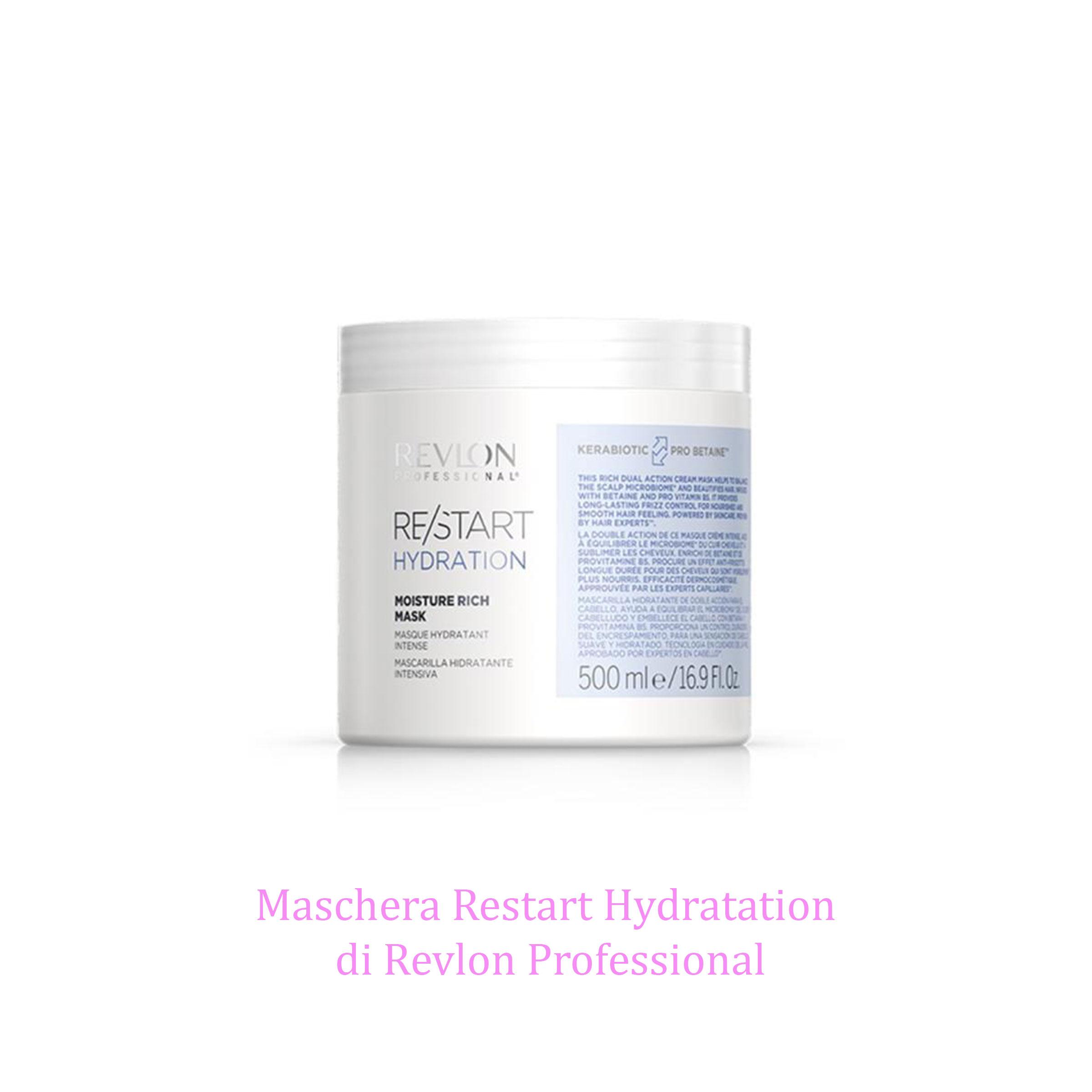 restart_hydratation
