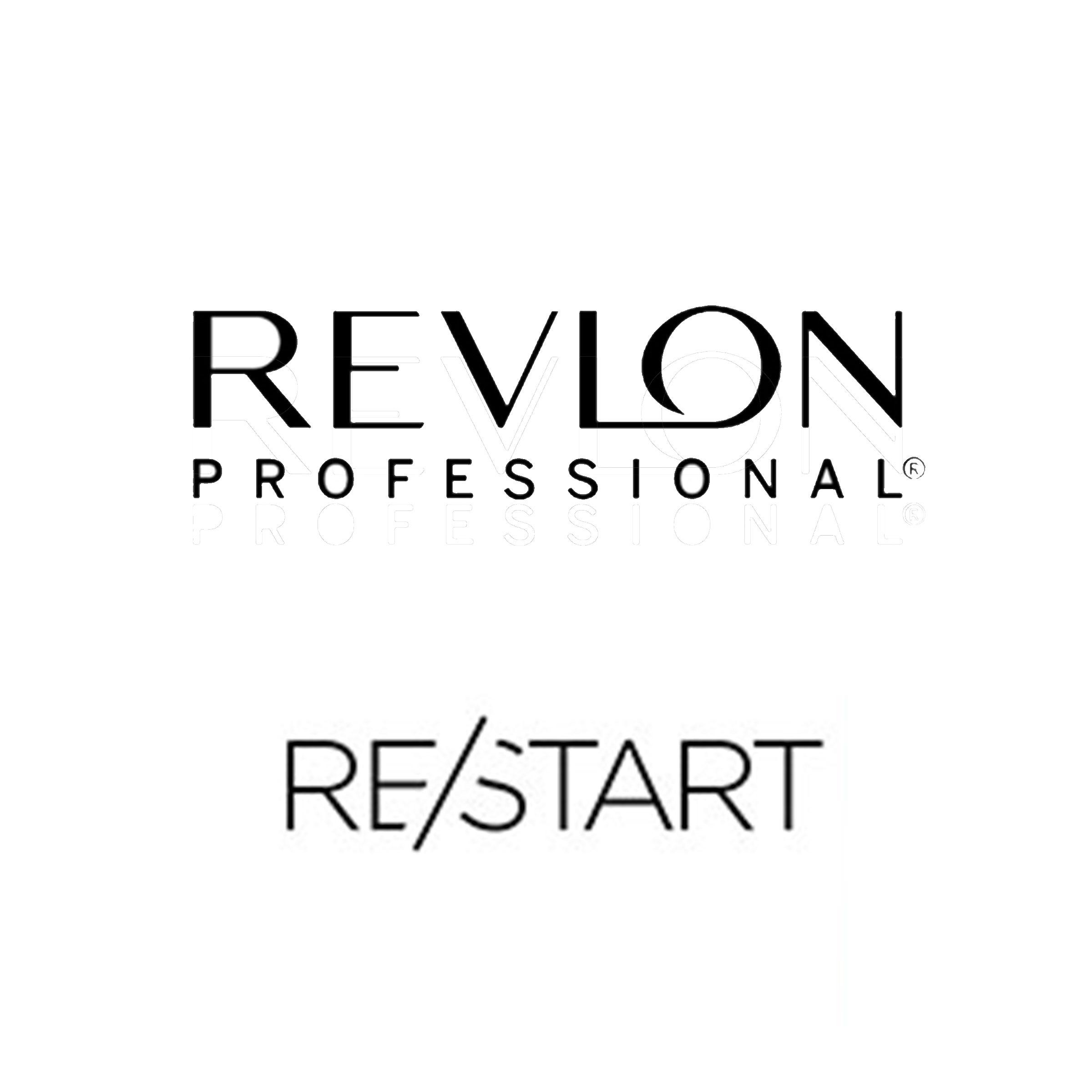 Revlon Restart