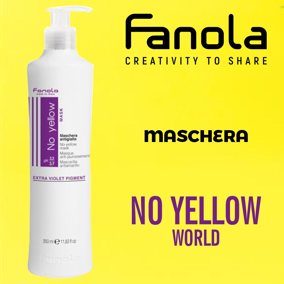 Maschera-fanola-no-yellow